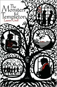 book-monsters-of-templeton-by-lauren-groff-pic.jpg